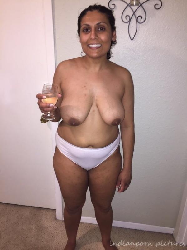sexy desi bhabhi xxx gallery - 23