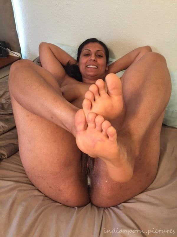 sexy desi bhabhi xxx gallery - 24