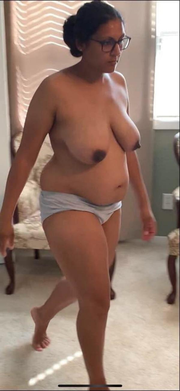 sexy desi bhabhi xxx gallery - 26