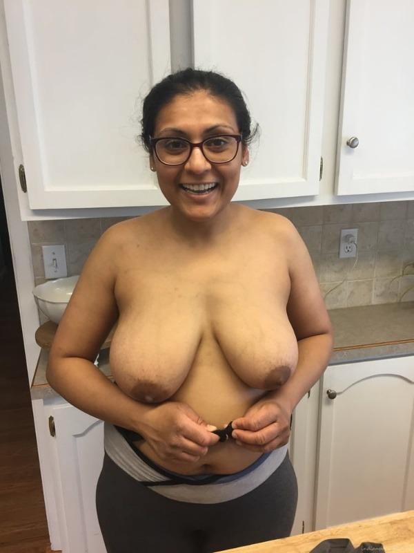 sexy desi bhabhi xxx gallery - 29