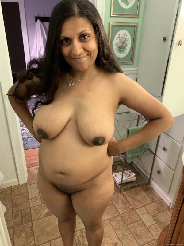 sexy desi bhabhi xxx gallery - 3