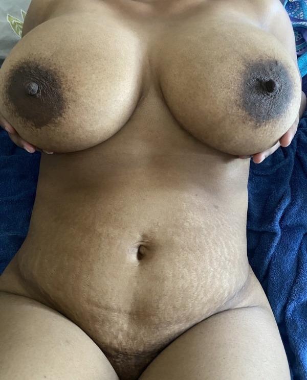 sexy desi bhabhi xxx gallery - 32
