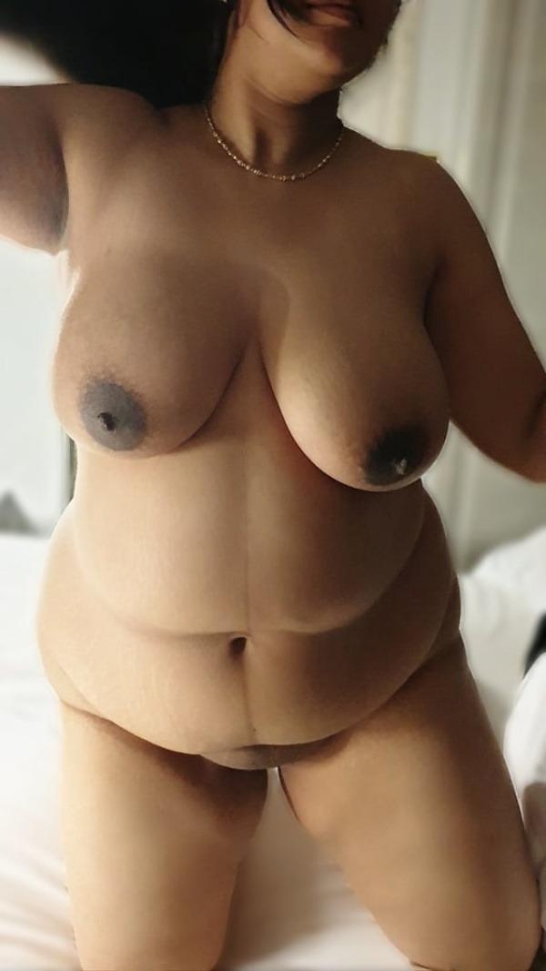 sexy desi bhabhi xxx gallery - 36