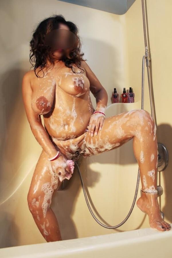 sexy desi bhabhi xxx gallery - 41