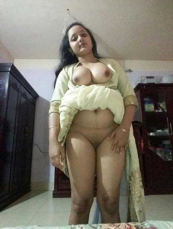 sexy desi bhabhi xxx gallery - 46
