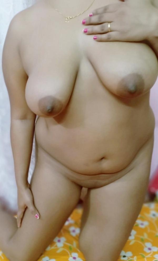 sexy desi bhabhi xxx gallery - 6