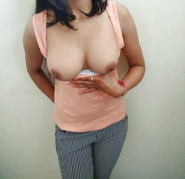 sexy desi gf nude images - 10