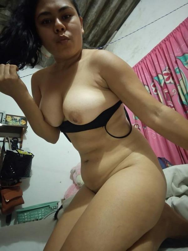 sexy desi gf nude images - 11
