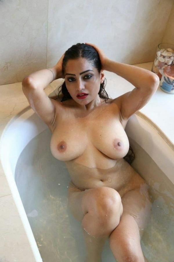 sexy desi gf nude images - 2