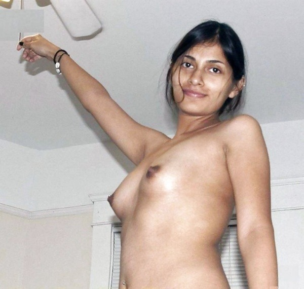 sexy desi gf nude images - 23