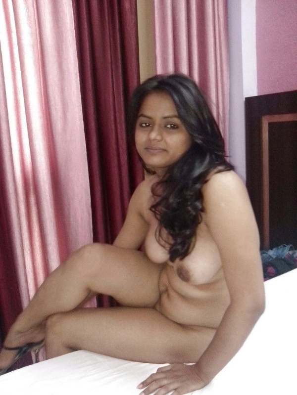 sexy desi gf nude images - 25