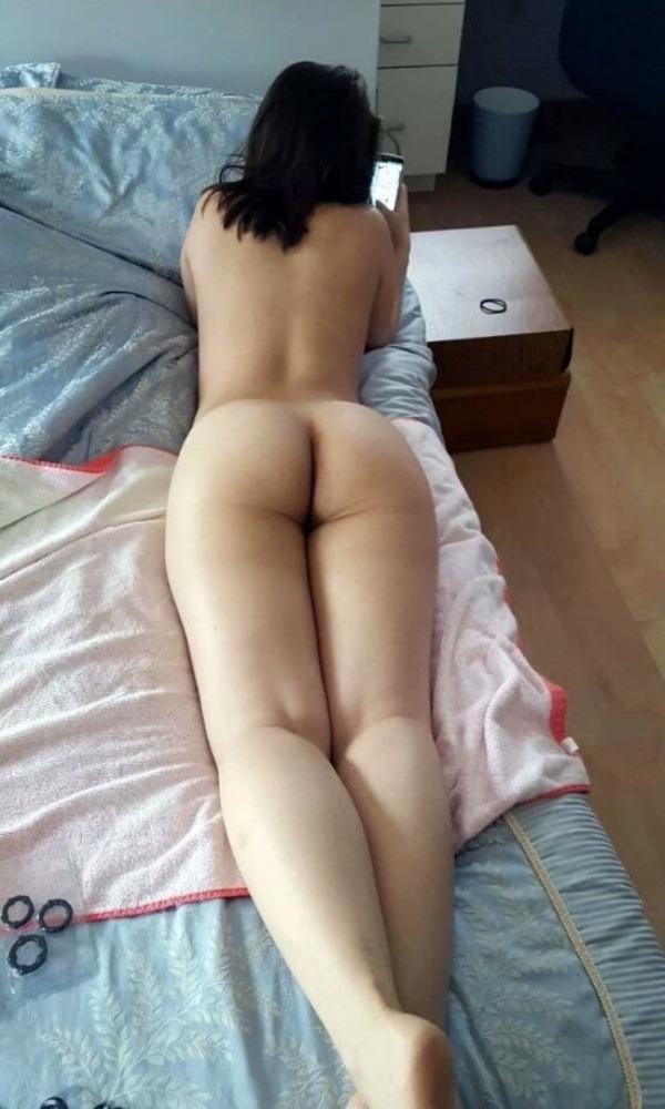 sexy desi gf nude images - 26