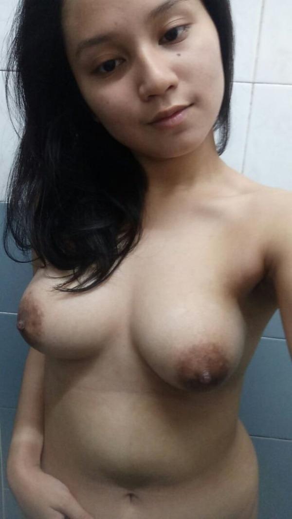 sexy desi gf nude images - 35