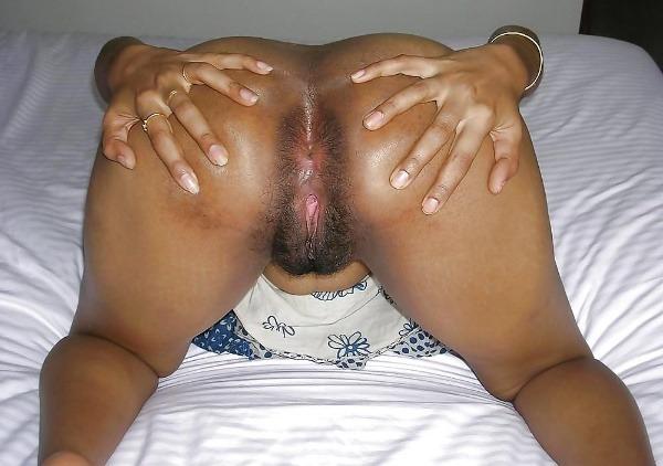 sexy desi gf nude images - 45