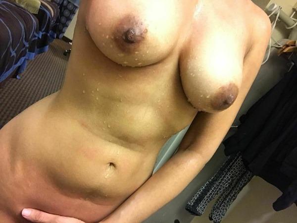 sexy desi gf nude images - 9