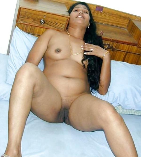 sexy desi ladies chut gallery - 44