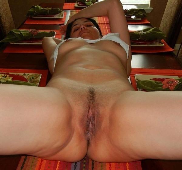 sexy desi ladies chut gallery - 45
