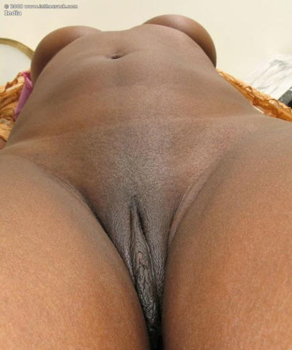 sexy indian ladies chut pics - 1