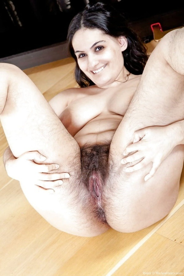 sexy indian ladies chut pics - 40