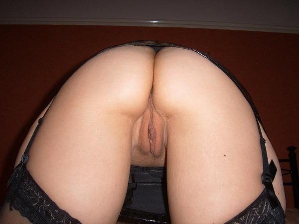 sexy indian ladies chut pics - 45