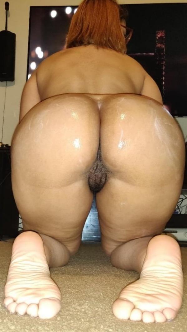 sexy indian ladies chut pics - 50