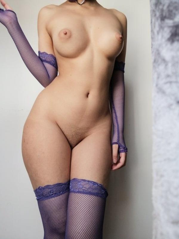 sexy indian nude sluts pics - 19