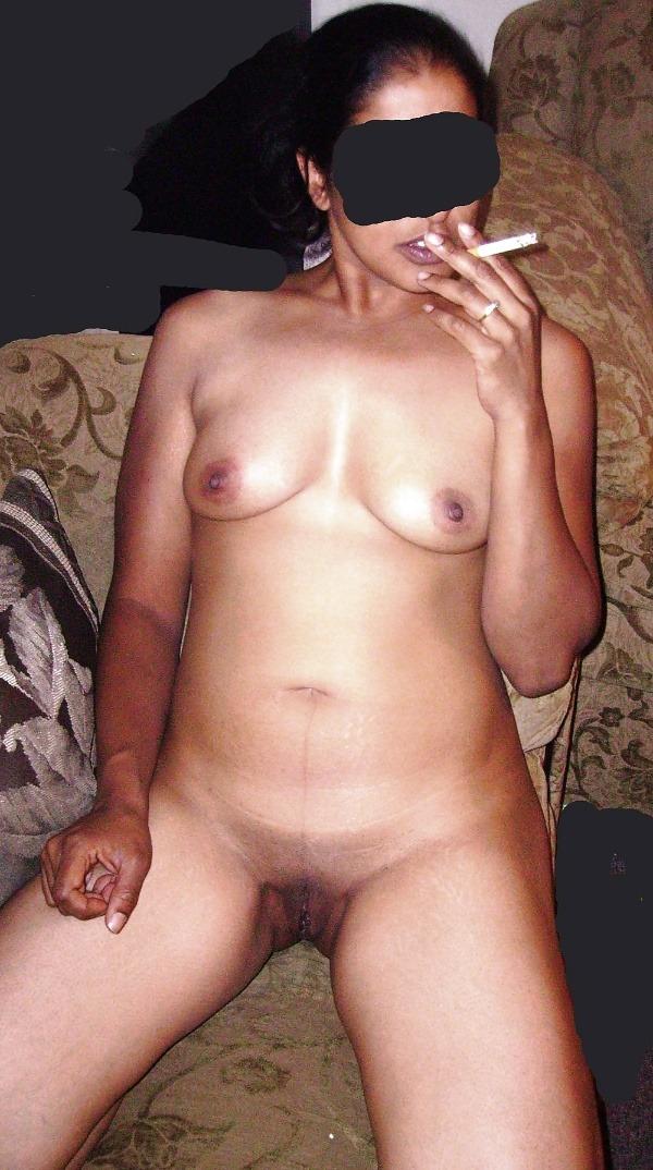 sexy indian nude sluts pics - 39