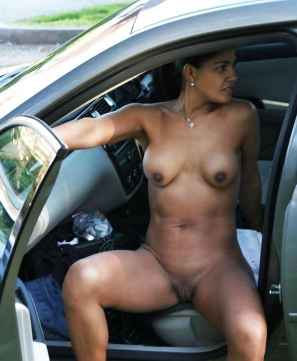 sexy indian nude sluts pics - 45