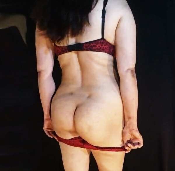 sinful sexy desi bhabhi gallery - 36