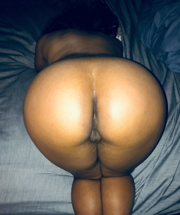 slutty tight indian pussy pics - 20