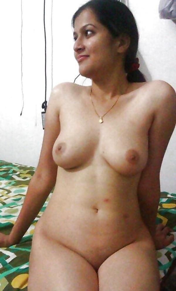 tawdry desi nude girls images - 21