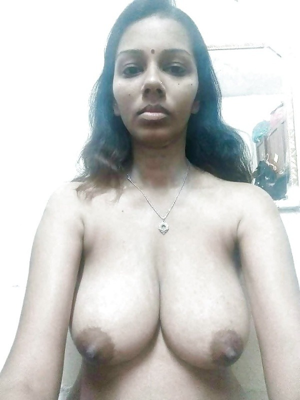 tawdry desi nude girls images - 23