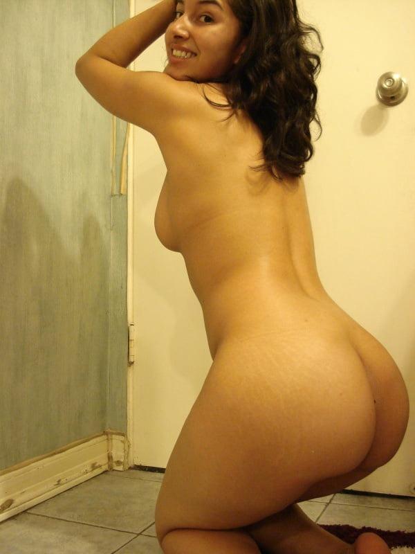tawdry desi nude girls images - 26