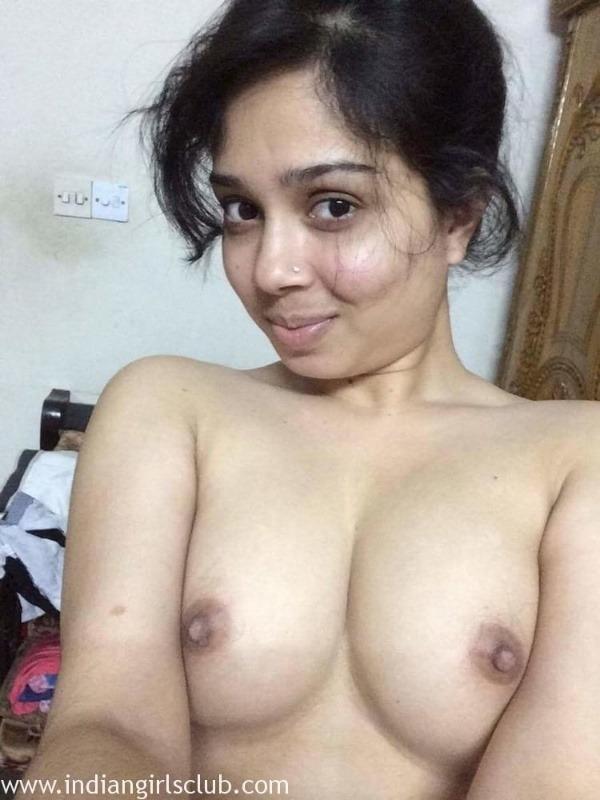 tawdry desi nude girls images - 27