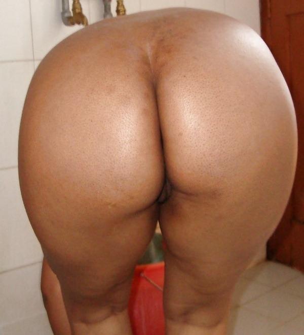 tawdry desi nude girls images - 29