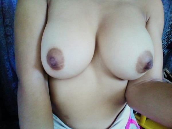 tawdry desi nude girls images - 32