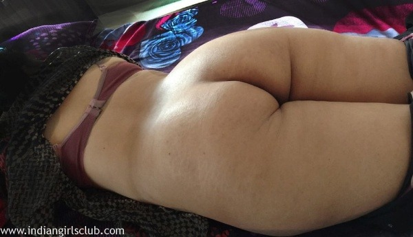 tawdry desi nude girls images - 42