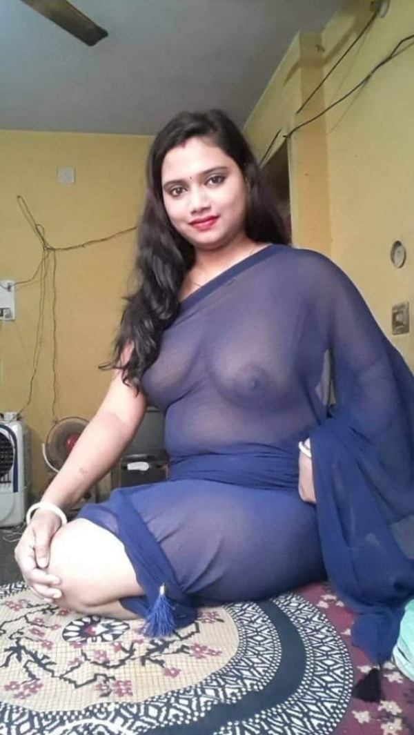 arouse your lust to horny indian bhabhi nude pics - 13