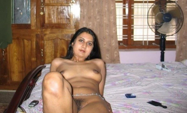arouse your lust to horny indian bhabhi nude pics - 14