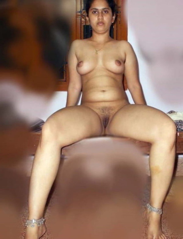 arouse your lust to horny indian bhabhi nude pics - 34