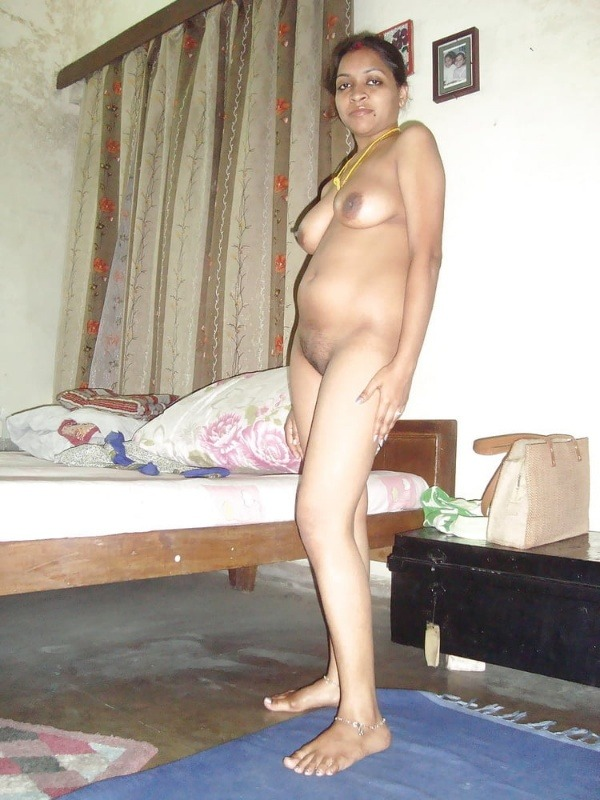 arouse your lust to horny indian bhabhi nude pics - 47
