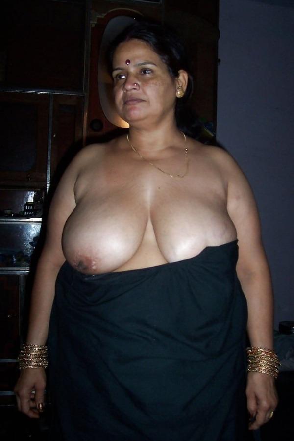 bengali aunty nude pics will satisfy your fantasy - 11