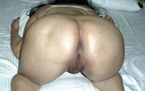 bengali aunty nude pics will satisfy your fantasy - 12