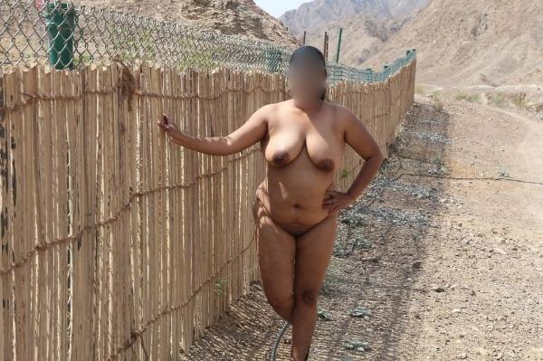 bengali aunty nude pics will satisfy your fantasy - 19