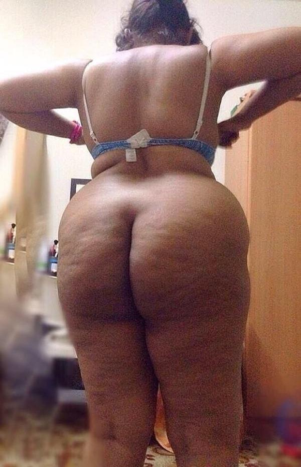 bengali aunty nude pics will satisfy your fantasy - 25