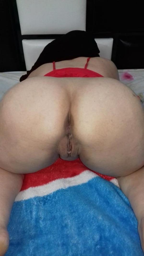 bengali aunty nude pics will satisfy your fantasy - 3