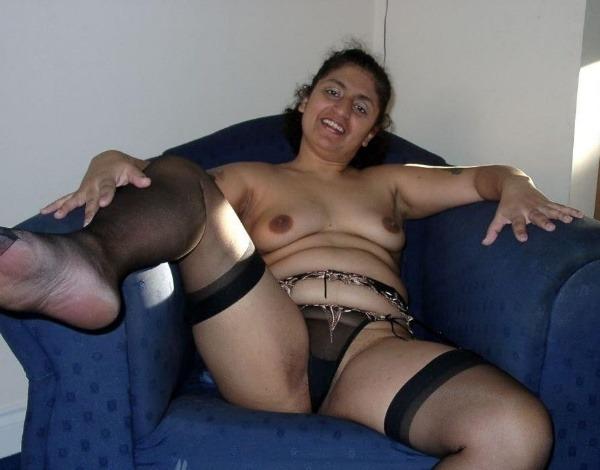 bengali aunty nude pics will satisfy your fantasy - 34