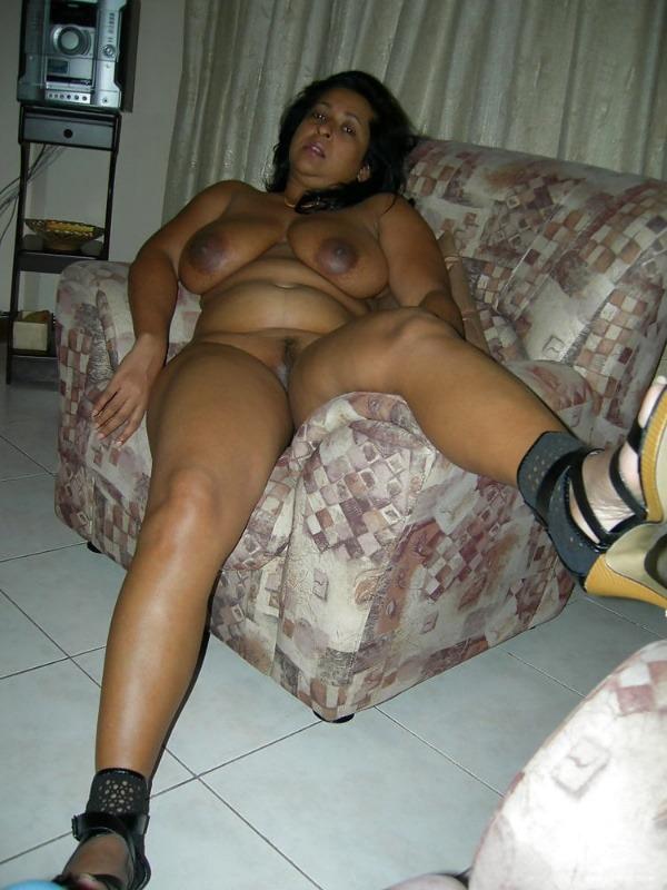 bengali aunty nude pics will satisfy your fantasy - 43