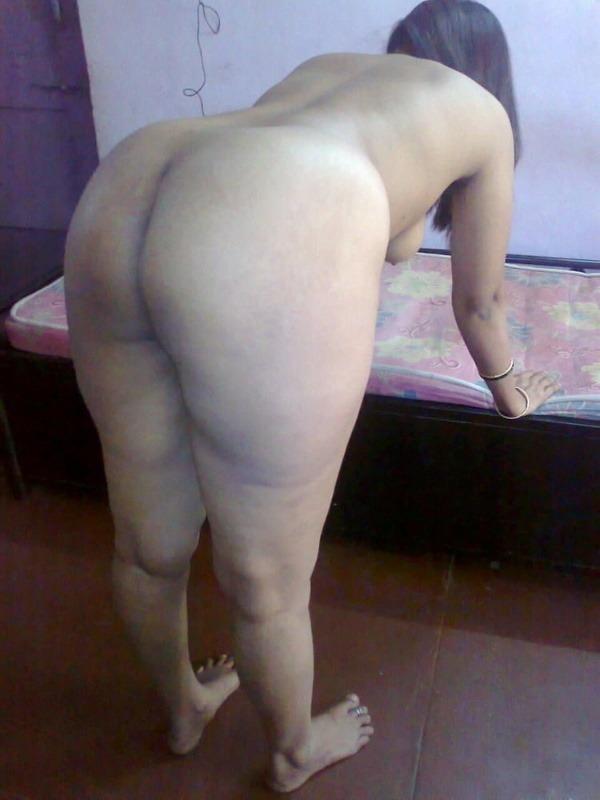 bengali aunty nude pics will satisfy your fantasy - 47