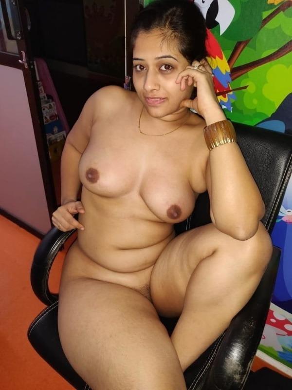 bengali aunty nude pics will satisfy your fantasy - 49